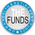 United Mine Workers of America Health & Retirement Funds profile image
