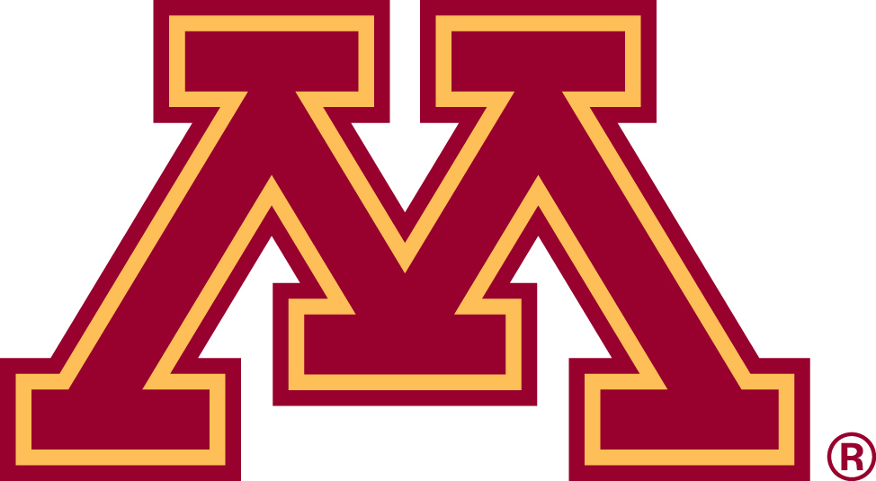 University of Minnesota profile image