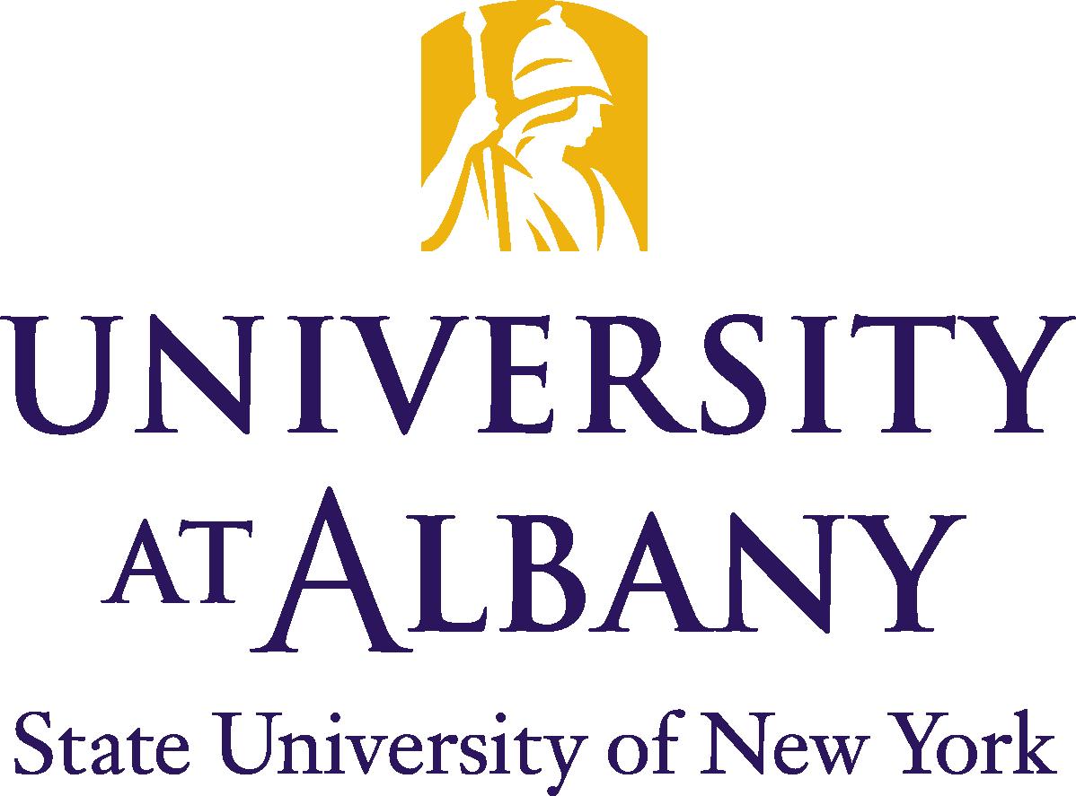 University at Albany-SUNY profile image