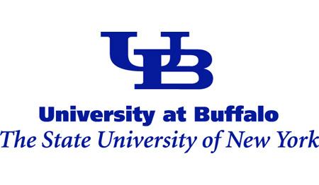 University at Buffalo Foundation profile image