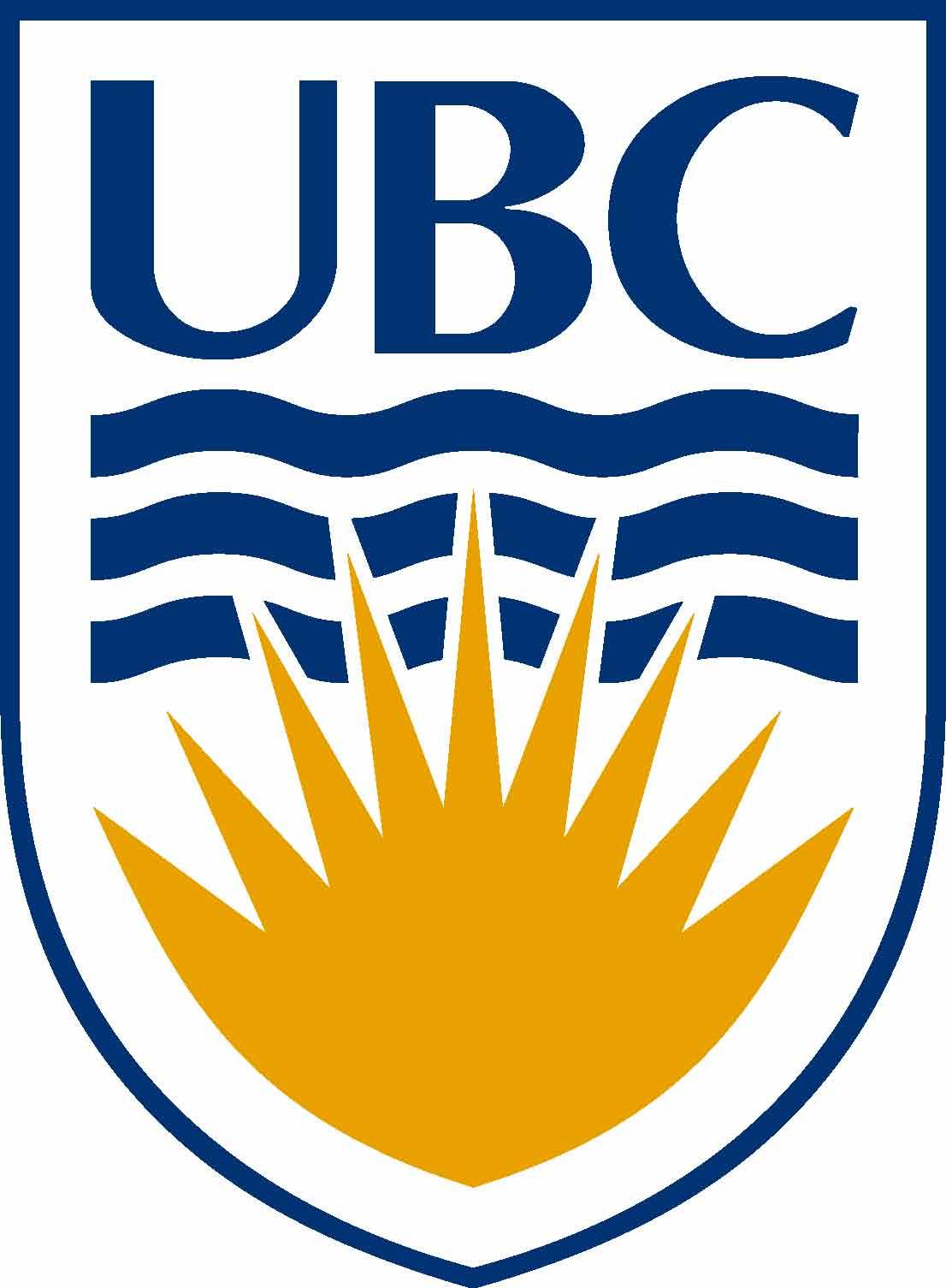 UBC Investment Management Trust profile image