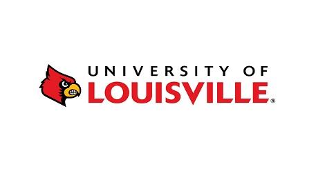University of louisville Foundation profile image