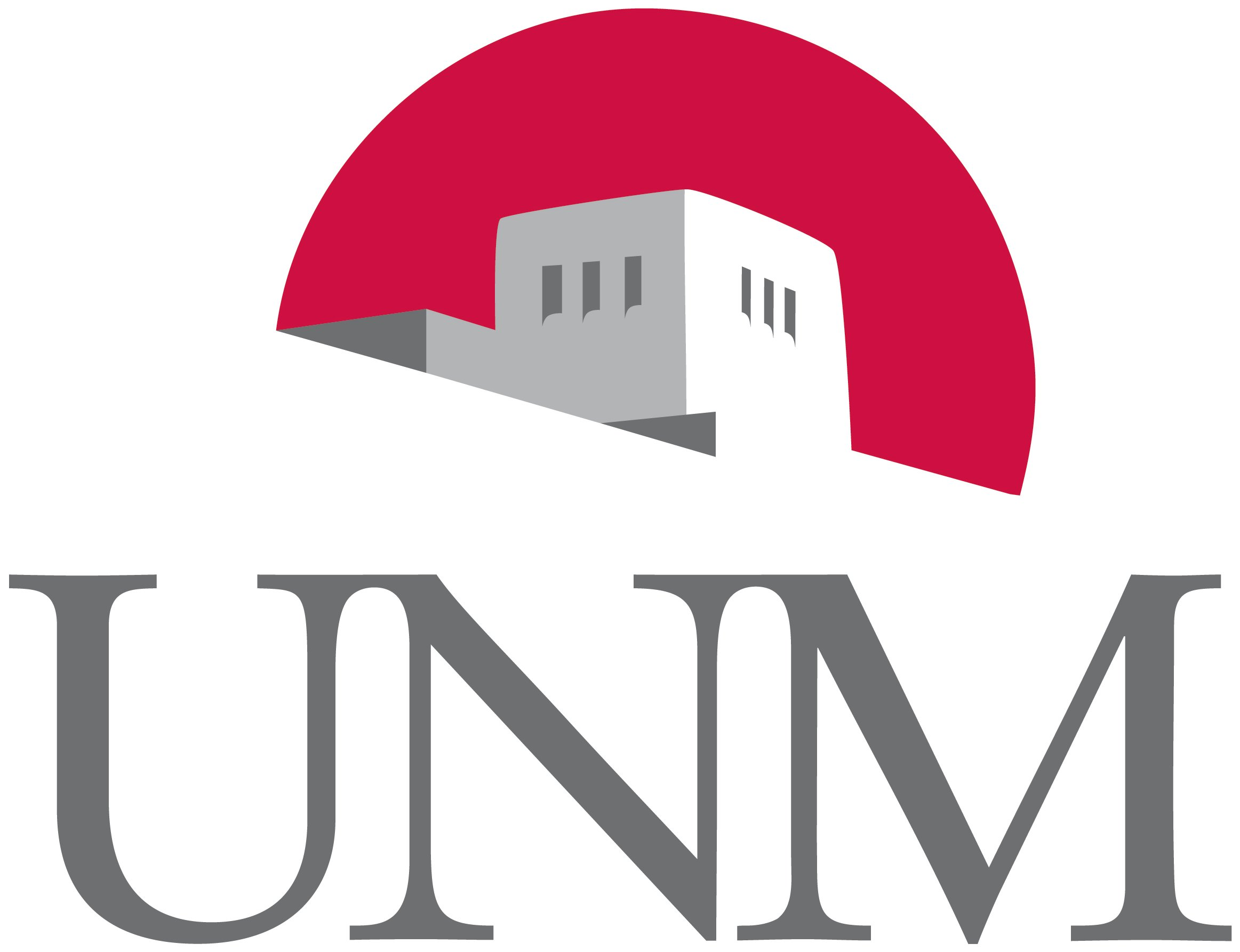 University of New Mexico Foundation profile image