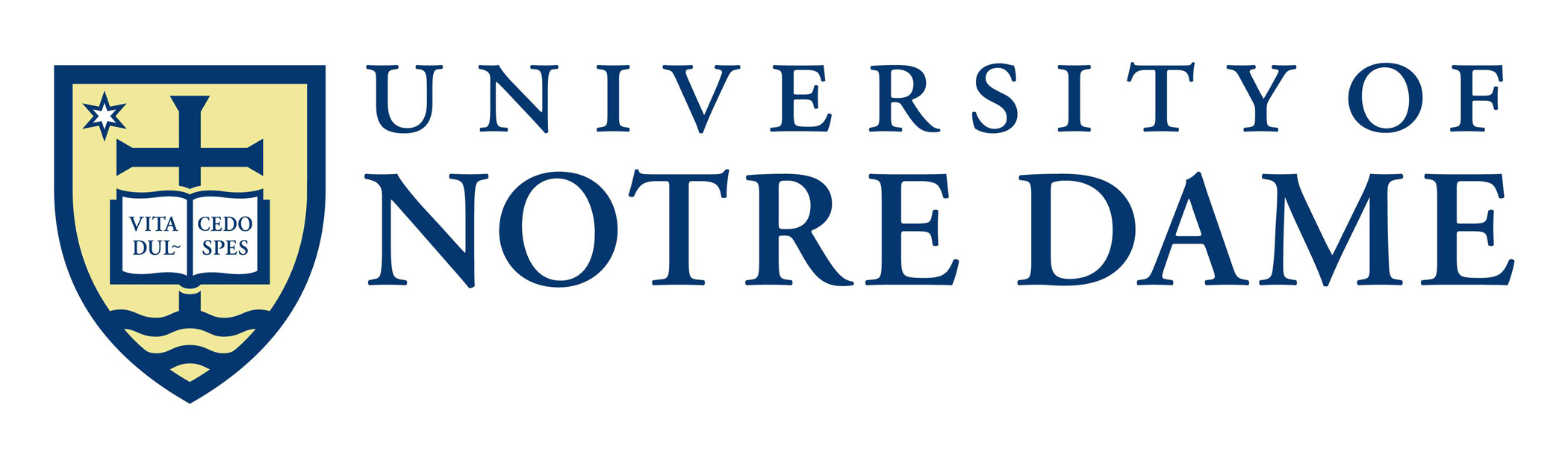 University of Notre Dame Investment Office profile image