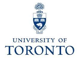 University of Toronto Asset Management Corporation profile image