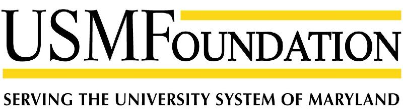 The University System of Maryland Foundation profile image