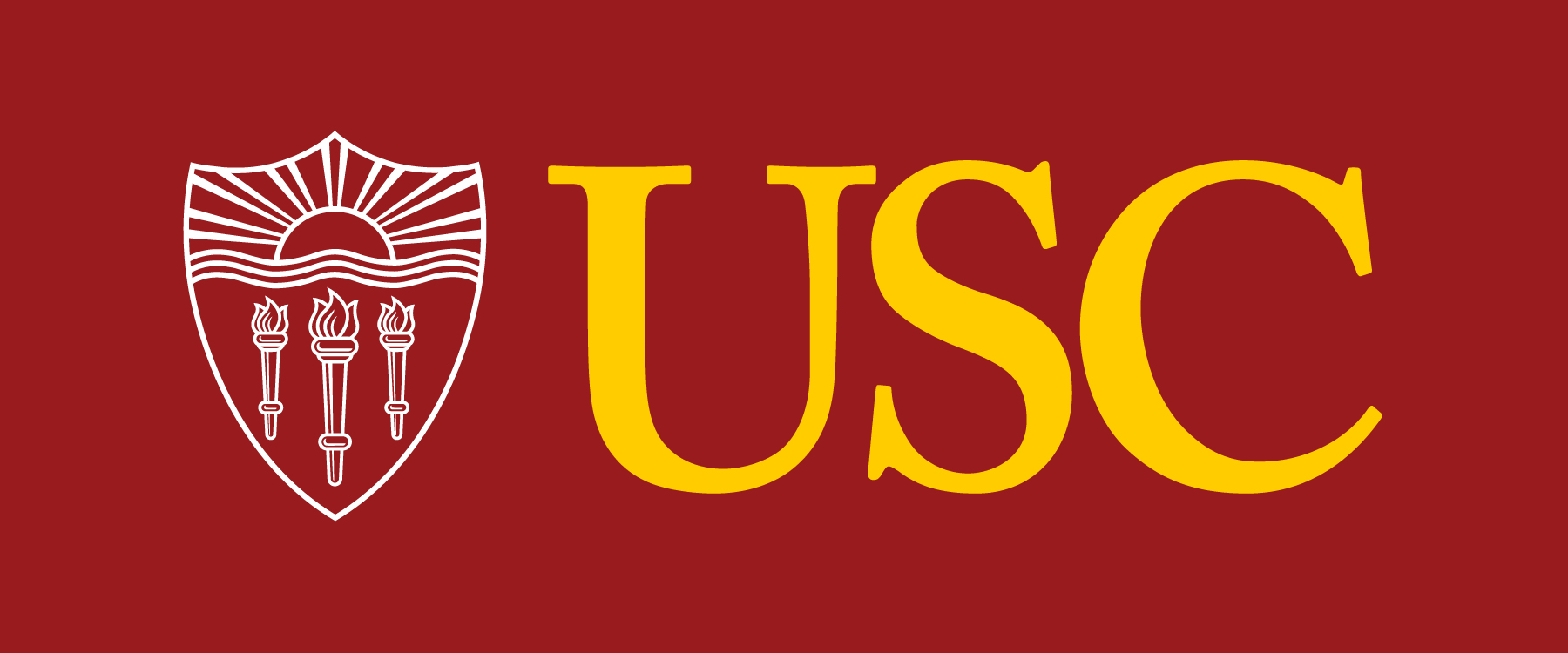 University of Southern California profile image