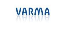 Varma Mutual Pension Insurance profile image