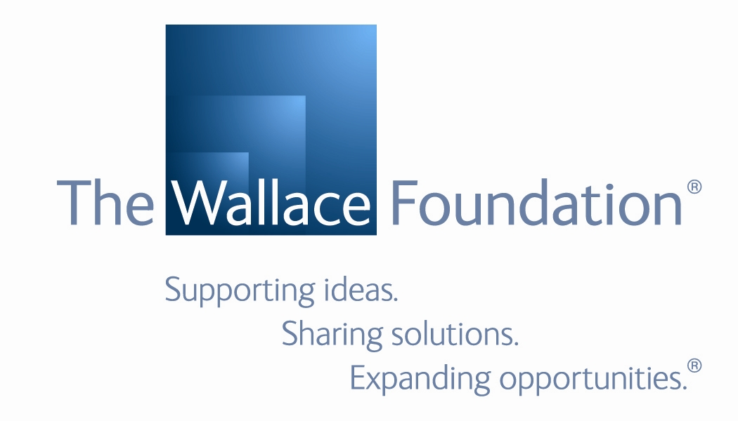 Wallace Foundation profile image