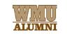 Western Michigan University Foundation profile image
