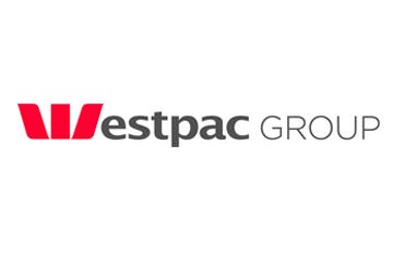 Westpac Banking Corporation profile image