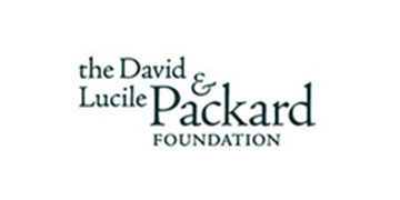 The David & Lucille Packard Foundation profile image