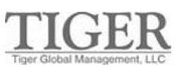 Tiger Global profile image