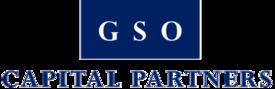 GSO Capital Partners profile image