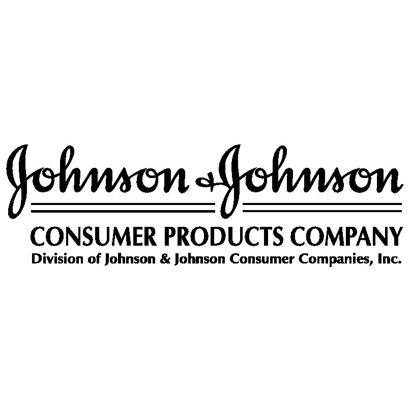 The Johnson Company profile image