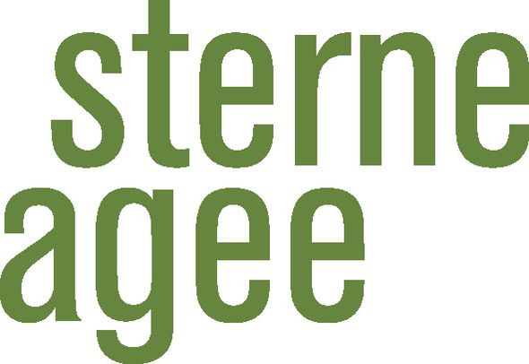 Sterne Agee profile image