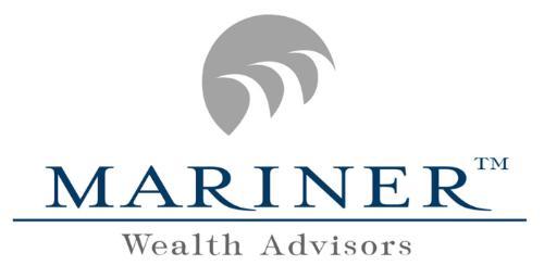 Mariner Wealth Advisors, LLC profile image