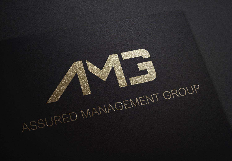 Assured Management Company profile image