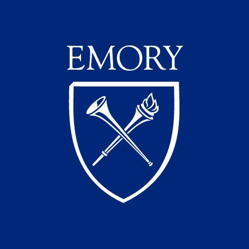 Emory Investment Management profile image
