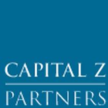 Capital Z profile image