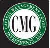 Capital Management Group profile image