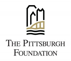 The Pittsburgh Foundation profile image