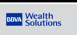 BBVA Wealth Solutions profile image