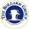 9576-bollard-group-llc logo