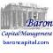 Baron Capital Management profile image