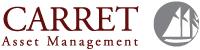 Carret Asset Management LLC profile image