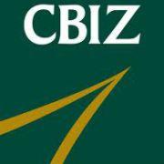 CBIZ Mahoney Cohen profile image