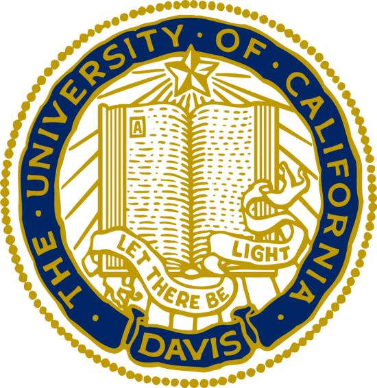 Berkeley Endowment Management Company profile image