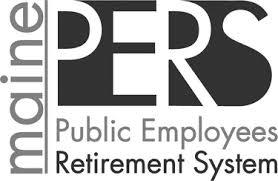 Maine Public Employees Retirement System profile image