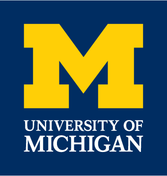 University of Michigan profile image
