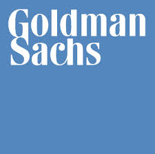 AMD, Goldman Sachs Asset Management, Hedge Funds, Associate