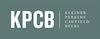 Kleiner Perkins Caufield & Byers profile image