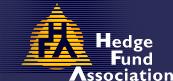 Hedge Fund Association profile image