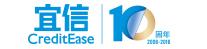 CreditEase profile image