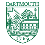Dartmouth College Investment Office profile image
