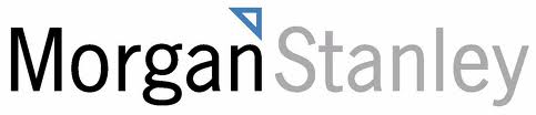 Morgan Stanley Private Equity profile image