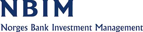Norges Bank Investment Management profile image