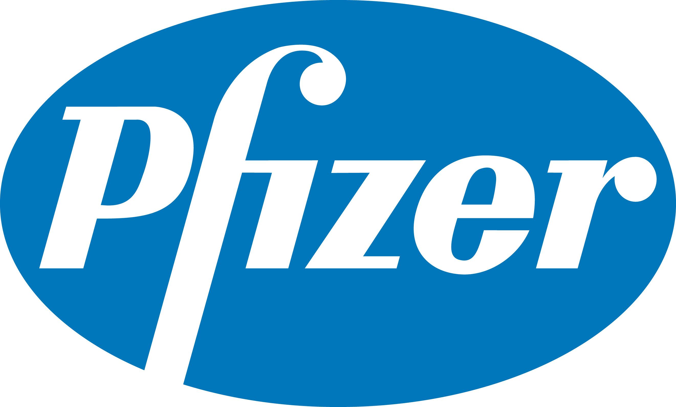 Pfizer Pension Trust profile image