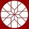29136-mayar-capital-management logo