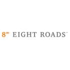 Eight Roads Ventures profile image