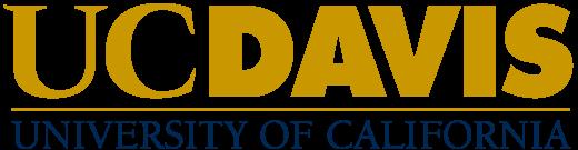University of California, UC Davis profile image