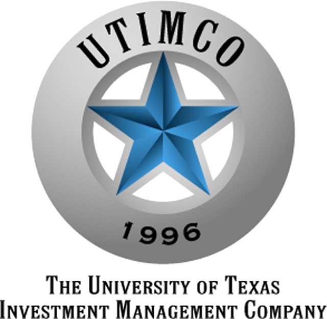 University of Texas Investment Management Company profile image