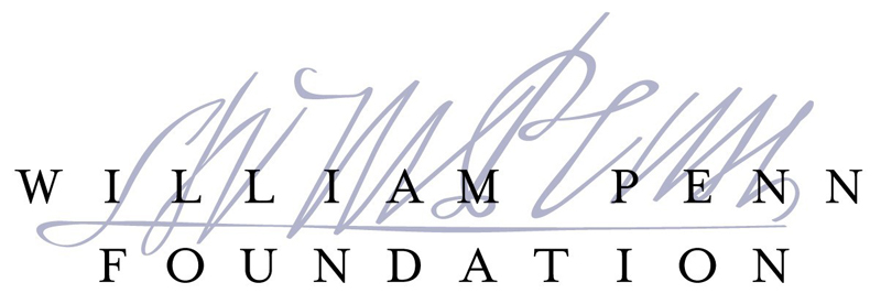William Penn Foundation profile image