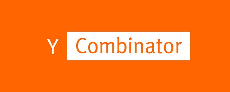 Y Combinator profile image