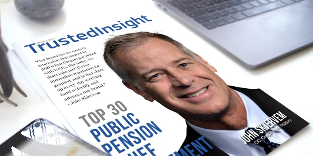 top-30-public-pension-chief-investment-officers-L41-cover