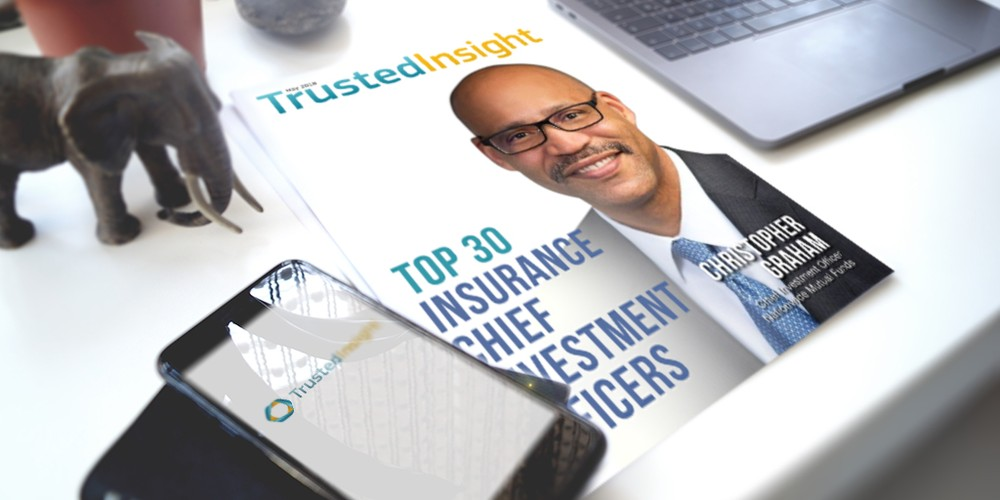 top-30-insurance-chief-investment-officers-cover